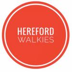 Hereford Walkies profile image.
