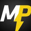 MPower Performance Institute profile image