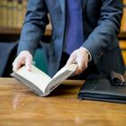 Court and Tribunal Solutions (CTS)