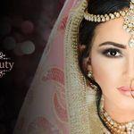 MDV Beauty profile image.