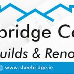 Sheebridge Construction Ltd profile image.