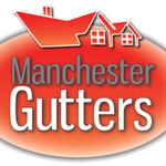 Manchester Gutters profile image.