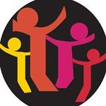 The Toby Center for Family Transitions profile image.