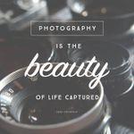 AristoKrat Photography LLC profile image.