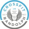 Fitness VIP - DBA CrossFit Randolph profile image