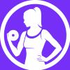 Fit Female profile image