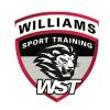 Williams Sport Training profile image