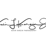 Kevin Karzin Photography LLC profile image.