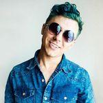 Alex Bonapart Photography profile image.
