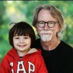 Michael Helms Photography  profile image.