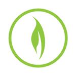 Wnewtech profile image.