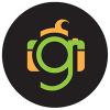 Ginger Snap Inc profile image