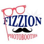 Fizzion Photobooths profile image.