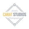 Carat Studios profile image
