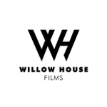 Willow House Films  profile image.
