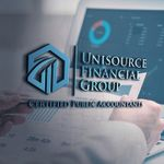 Unisource Financial Group profile image.