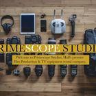 primescopestudios