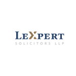 Lexpert Solcitors  profile image.