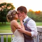 Weddings and Events at The Hawthorns