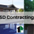 MSD Contracting profile image