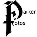 Parkerfotos Photography profile image.