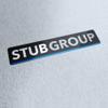 StubGroup Advertising profile image