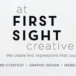 KM Design profile image.
