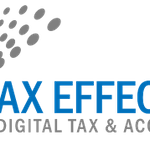 Tax effective ltd profile image.
