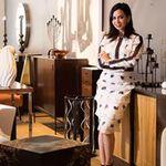 Vanessa Deleon Associates profile image.