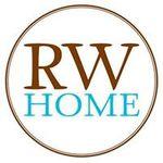 ROBIN WILSON HOME profile image.