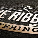The Ribber Catering profile image.