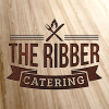 The Ribber Catering profile image