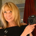 Darla Photography profile image.