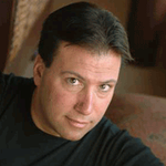 Keith mazzei interiors  profile image.