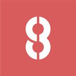 8 Media Group profile image.