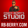 Dare To Be Fit | Personal Trainer Oceanside profile image
