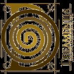 Dreamentia, Inc. profile image.