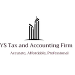 HYS Tax and Accounting Firm profile image.
