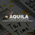 Aquila Financial & Tax Services LLC profile image