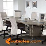 cubicles.com profile image.