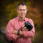 Dave Thompson Photography profile image.