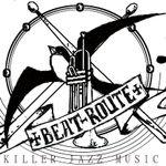beatroute profile image.