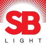 SB LIGHT MUSIC new ways of doing things profile image.