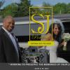 St. John  Portraits  profile image