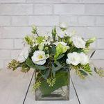 Bouq Box Flowers profile image.