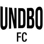 901 Sound profile image.