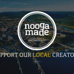 Nooga Labs profile image.