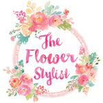 The Flower Stylist profile image.