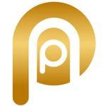 Pride In Planning LLC profile image.