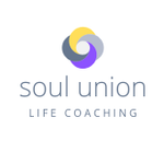 Soul Union Life Coaching profile image.